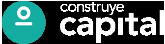 Construye Capital